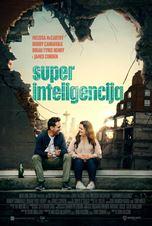 Superinteligencija