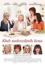 Klub zadovoljnih žena