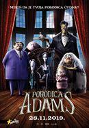 Porodica Addams - sink