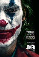 Joker IMAX