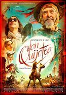 Čovjek koji je ubio Don Quijotea