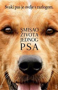 Smisao života jednog psa
