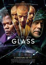 Glass IMAX