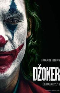 Džoker