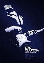Eric Clapton: Život u 12 taktova