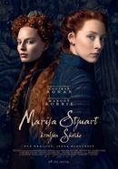 Marija Stjuart kraljica Škotske
