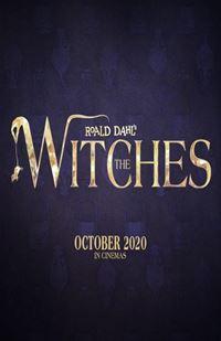 Veštice