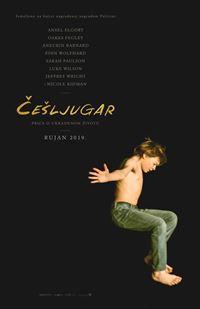 Kino&Vino: Češljugar