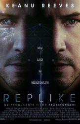Replike