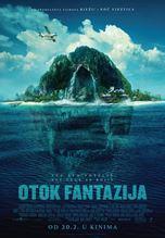 Otok fantazija