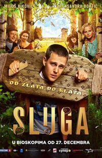 Sluga