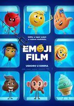 Emoji Film - titl
