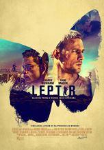Leptir